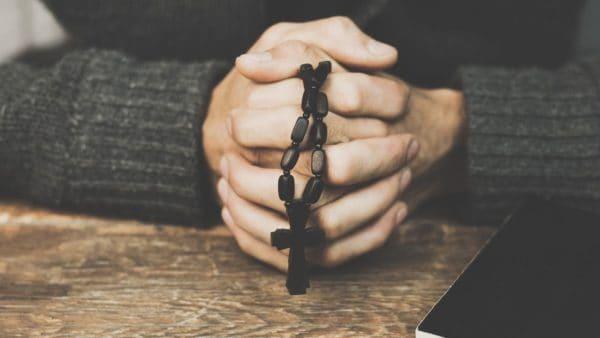 Szkoła modlitwy