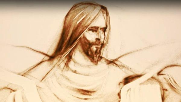 Jezu Chryste Panie Miły. Pieśni cierpiącej Miłości