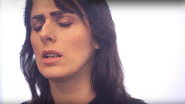 Natalia Niemen zaśpiewa uks.Popiełuszki
