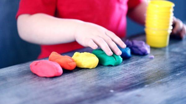 Aneta Liberacka: Dorodziców wsprawie deklaracji LGBT+