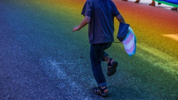 """Warszawscy biskupi zaniepokojeni """"Kartą LGBT+"""""""