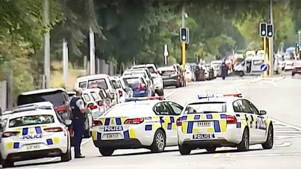 Nowa Zelandia: biskupi przerażeni krwawym zamachem nameczety