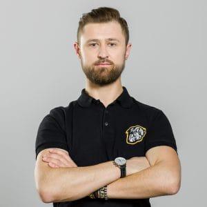 Piotr Morko