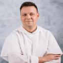 Jacek Szymczak OP