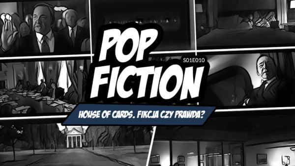 Popfiction 10