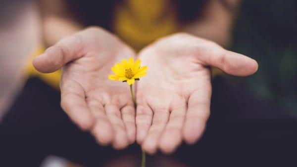 7modlitw ołaskę przebaczenia