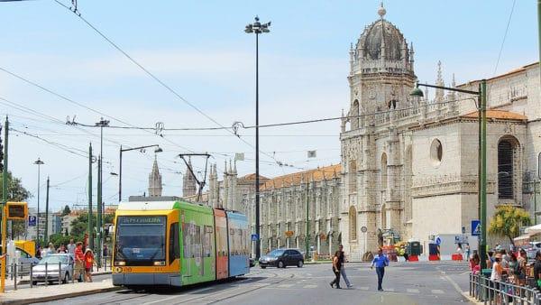 Portugalia rozpoczęła przygotowania doŚDM wLizbonie