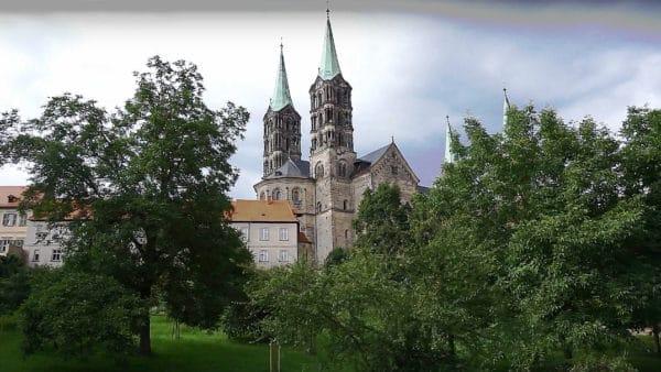 Zakończyło się spotkanie grupy kontaktowej Episkopatów Polski iNiemiec