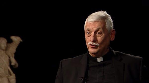 Generał jezuitów: Kościół wPolsce przedwielką szansą nauzdrowienie