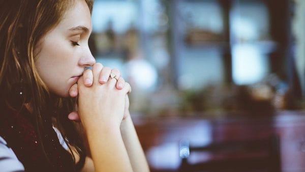 Dziś nabożeństwo pojednania pozabójstwie nastolatka wWawrze