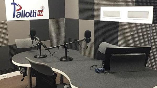 S. Monika Cecot wPallotti FM oserii #MajowaDziewczyna