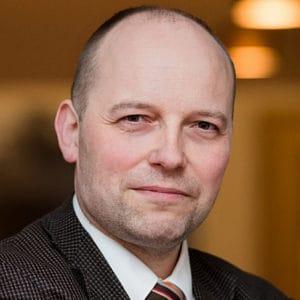 Paweł Skibiński