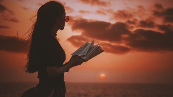 Książki oDuchu Świętym, które warto przeczytać