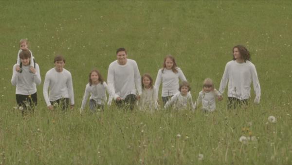 Joszko Broda świętuje narodziny córeczki