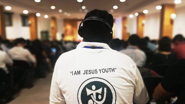 WWatykanie rozpoczęło się Międzynarodowe Forum Młodych