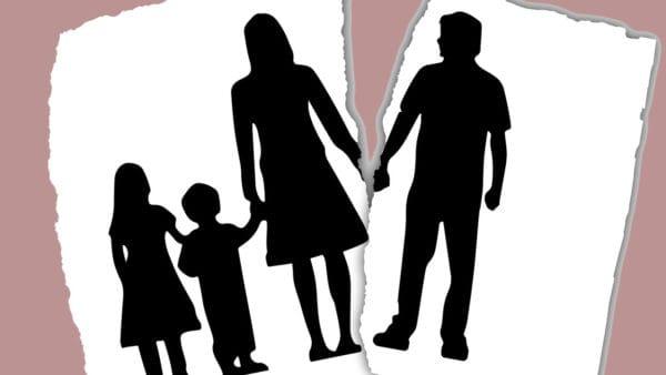 Co trzecie małżeństwo wPolsce się rozwodzi