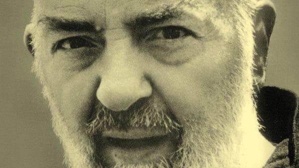 Niezwykły film o św. Ojcu Pio wchodzi do kin