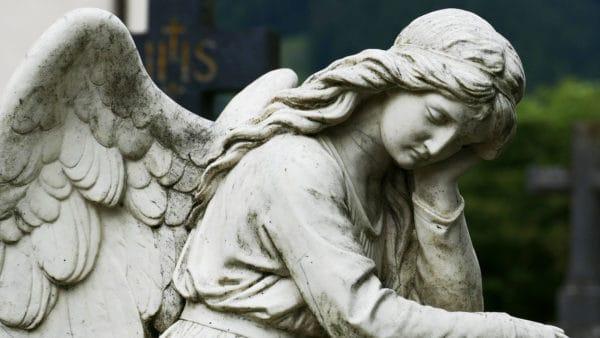 """""""Modlimy się o prawdziwe pojednanie"""". Msza w rocznicę Wołynia"""