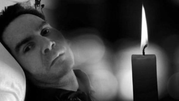 PILNE: Vincent Lambert nie żyje