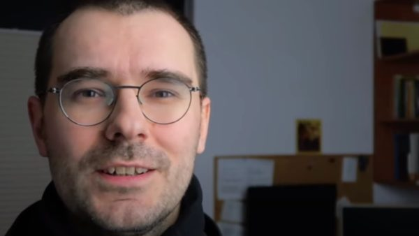 Youtube.com/witchlondowski