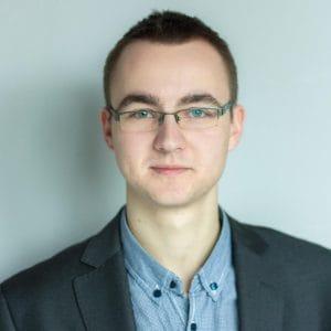 Paweł Witek