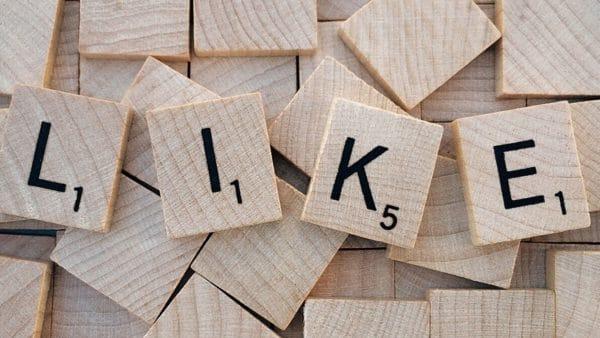 Pixabay.com/Wokandapix
