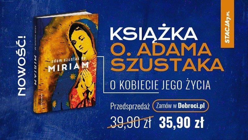 https://stacja7.pl/wp-content/uploads/2021/04/reklamy_miriam_800x450.jpg
