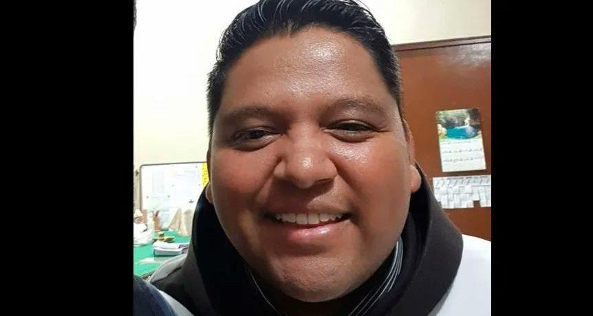 Twitter.com/@ocnoticias