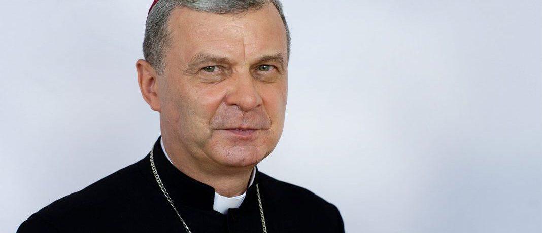 Fot: episkopat.pl