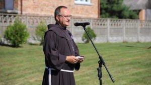 Fot: Archidiecezja Krakowska